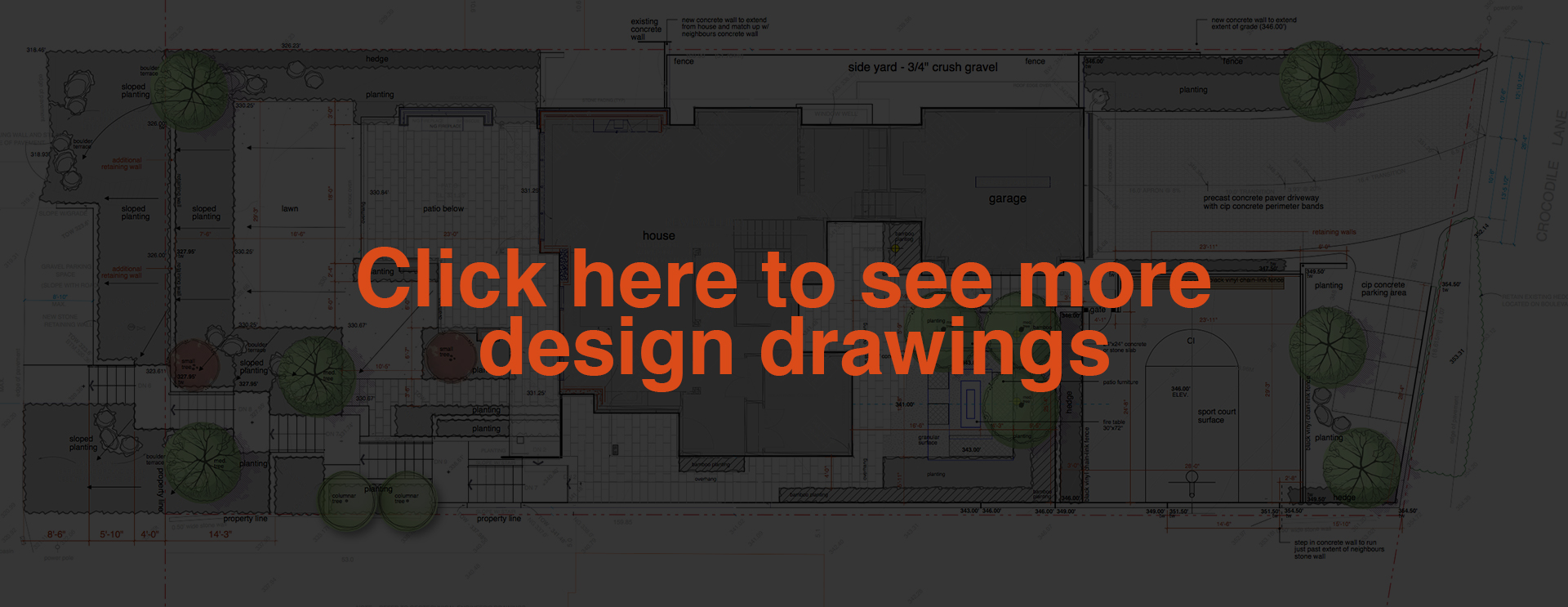 seedesigndrawings